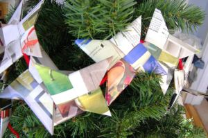 DIY-Recycled-Origami-Stars-Garland-jpg
